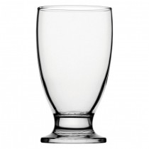 Cin Cin Beer Glasses 12oz (34cl)