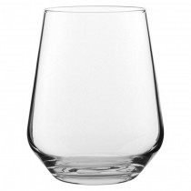 Allegra Water Glass 15.5oz (44cl)