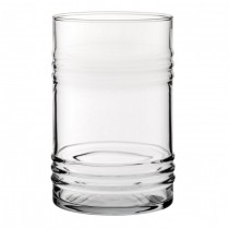 Tin Can Glass 17.75oz (50cl)