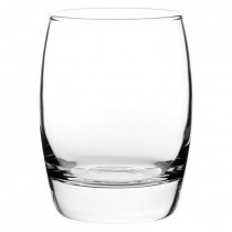 Pleasure Old Fashioned Glasses 12.25oz (35cl)