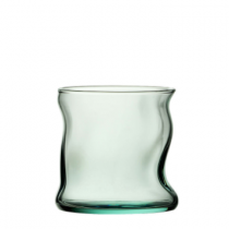 Amorf Recycled Glass Tumblers 11.5oz / 34cl