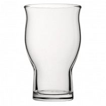 Revival Toughened Pint Glass 20oz CE