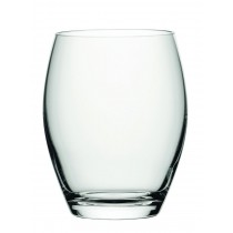Veneto Water Glass 13.75oz