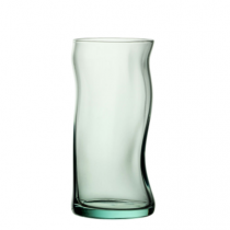 Amorf Recycled Glass Hiball Tumblers 15oz / 44cl