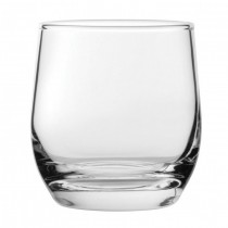 Bolero Water Glasses 8oz (23cl)