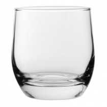 Bolero Whisky Glasses 9.5oz (27cl)