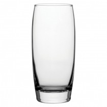 Imperial Beer Glasses 11.5oz (32.5cl)