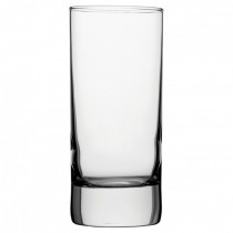 Side Hiball Glasses 10oz (29cl)