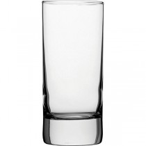 Side Hiball Glass 10oz CE (29cl)