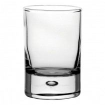 Centra Shot Glasses 2oz (6cl)