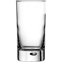 Centra Shot Glasses 3.3oz/ 10cl