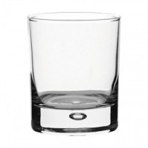 Centra Old Fashioned Glasses 6.6oz (19cl)