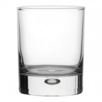 Centra Old Fashioned Glasses 8.5oz (23cl)