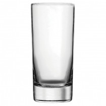 Side Hiball Glasses 13oz (37cl)