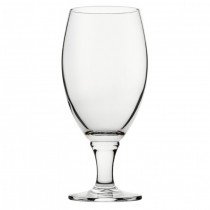 Cheers Beer Glasses 11.25oz (32cl)