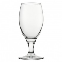 Cheers Beer Glasses 13.75oz (39cl)