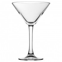 Imperial Plus Martini 7.75oz (22cl)