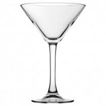Imperial Plus Martini 7.75oz (22cl)