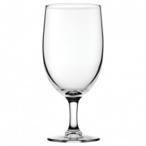 Imperial Plus Beer Glasses 14.25oz / 40.5cl