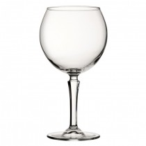 Hudson Cocktail Glass 23oz