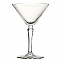 Hudson Martini Glass 8oz