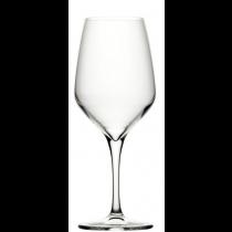 Napa Wine Glasses 12.75oz / 36cl