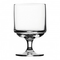 Tower White Wine Glasses 5.75oz (16.5cl)