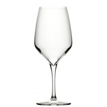 Napa Red Wine Glasses 16.5oz / 47cl