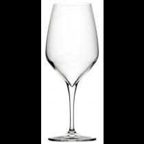 Napa Red Wine Glasses 20.5oz / 58cl