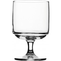 Tower Water Glasses 10oz (29cl) CE