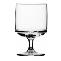 Tower Water Glasses CE 10oz / 29cl