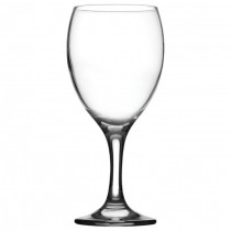 Imperial 12 oz (34cl) Water Goblet 125, 175 & 250ml CE