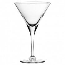 V Line Martini 8.75oz (25cl)