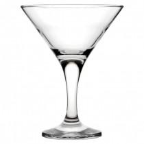 Finesse Bistro Martini 6.6oz (19cl)