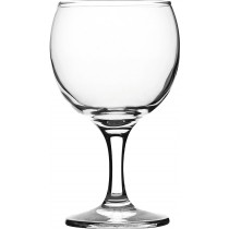 Paris Wine Glasses 8.75oz 25cl