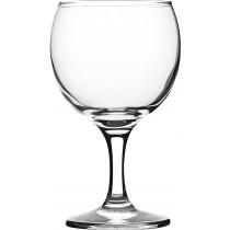 Paris Wine Glasses 8.75oz 25cl