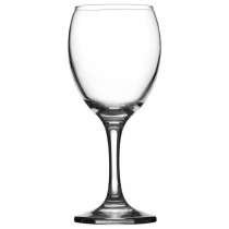 Imperial Red Wine Glasses 9oz 25cl