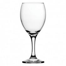 Imperial Goblet Glasses 16oz / 45cl