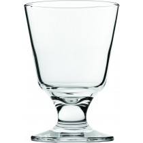 Taverna Red Wine Glasses 7.5oz (21cl)