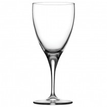Lyric Goblet 14oz (40cl)