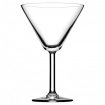 Primetime Martini 10oz (28cl)