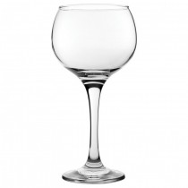 Ambassador Water Glass 19.75oz (56cl)