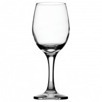 Maldive Wine Glass 8.8oz (25.1cl)