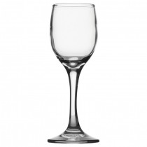 Maldive Port Glasses 4.4oz (12.5cl)