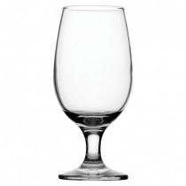 Maldive Beer Glasses 12.5oz / 36cl