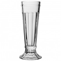 Knickerbocker Glory Glasses 10oz 28cl