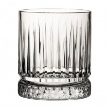 Elysia Double Old Fashioned Tumblers 12.5oz / 36cl