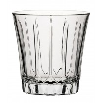 Nessie Whisky Glass 10oz