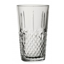 Highness Hiball Glasses 12.25oz