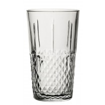 Highness Long Drink Hiball Glasses 18oz
